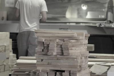 Bespoke Wood Turning